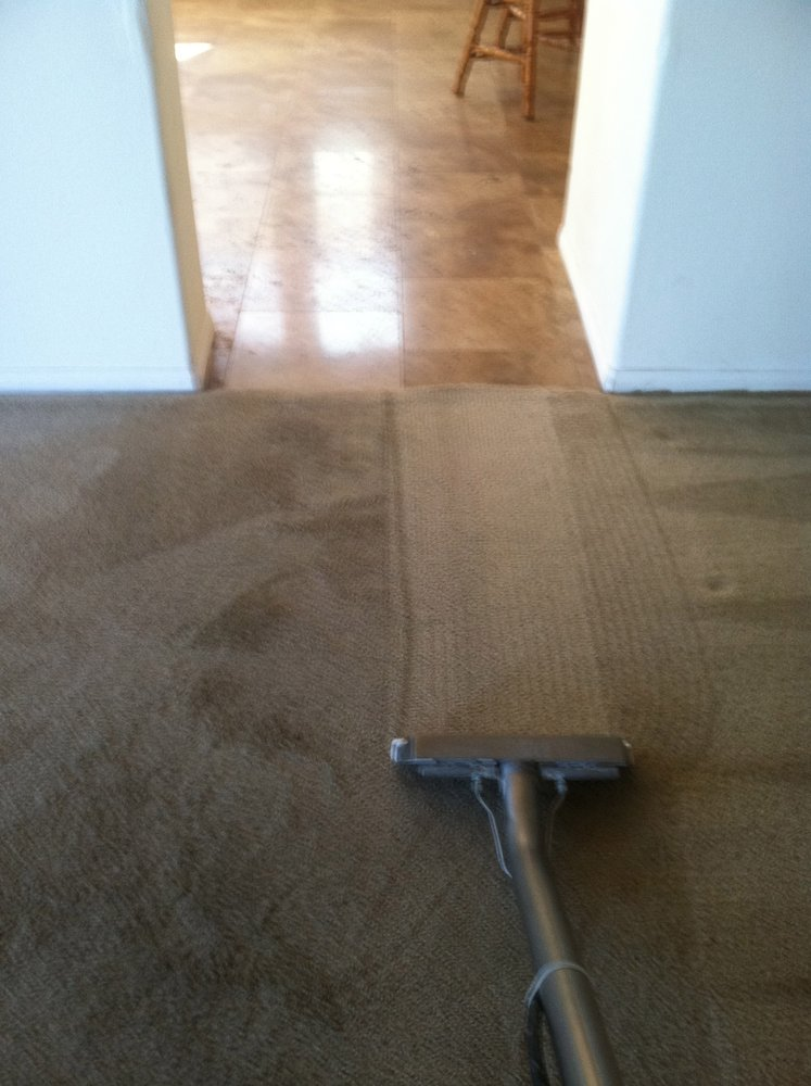 Allergy Relief Carpet Cleaning Service Corona Dry Carpet Cleaning
