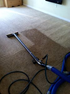 Low Moisture Carpet Cleaning Corona Dry Carpet Cleaners