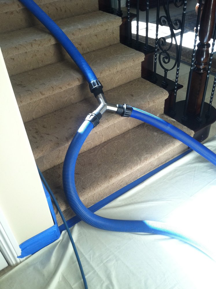 Carpet Cleaning Service Cost and Guarantee Corona Rug Cleaning Company