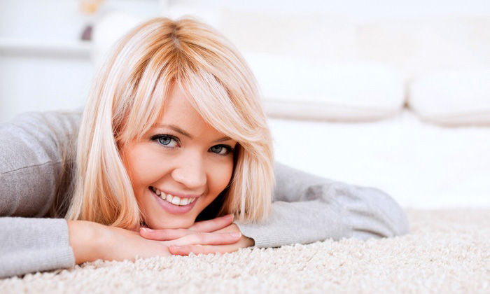 Condominium Upholstery Carpet Cleaning Service Corona Tile and Grout Cleaners