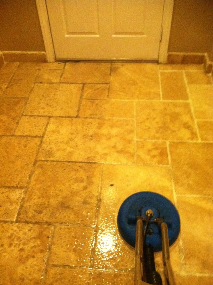 Effective Fast Carpet Cleaning Service Corona Low Moisture Cleaning