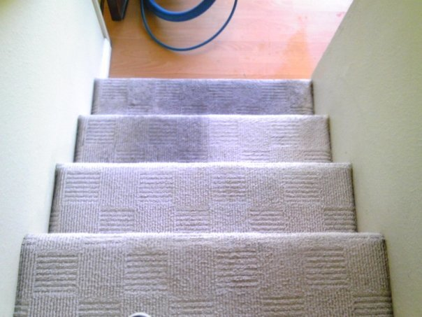 Getting Rid of Stubborn Stains and of Reappearing Carpet Spots Corona
