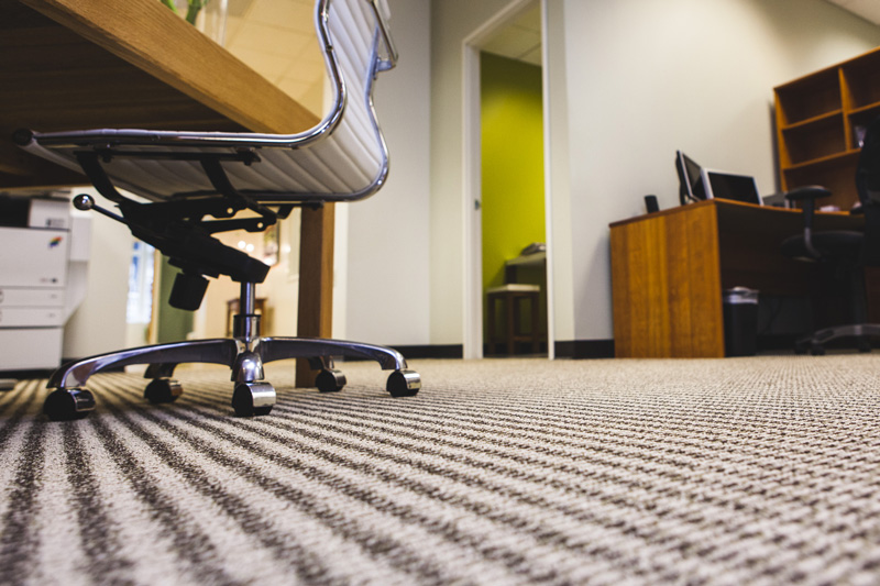 Green Eco Friendly Carpet Cleaning Service Corona Steam Cleaning Company
