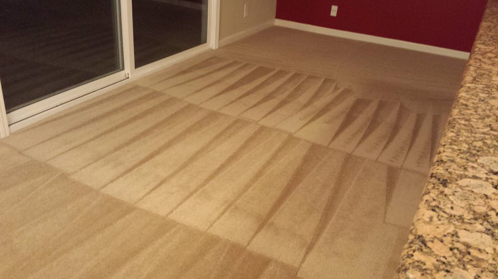Guaranteed Best Carpet Cleaning Service Corona Carpet Cleaning Experts