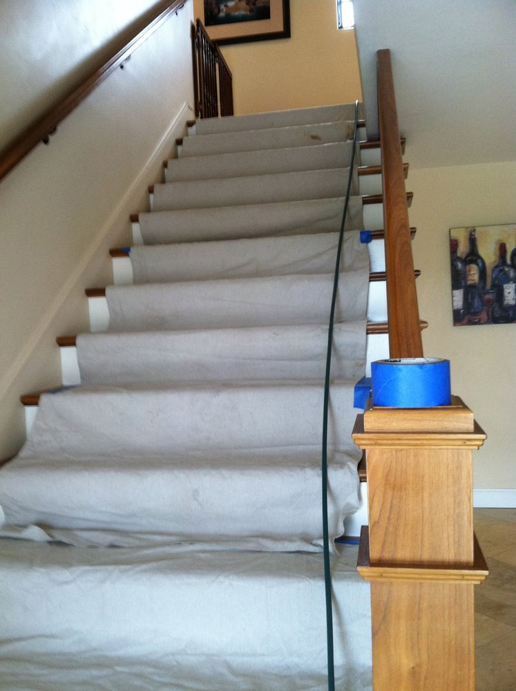 Licensed and Bonded Affordable Carpet Cleaning Service Corona Carpet Cleaning