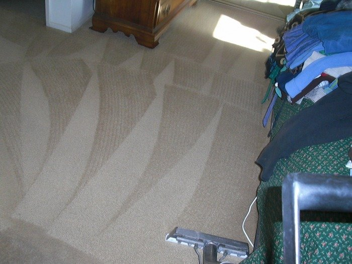 Low Moisture Carpet Cleaning Companies Corona Professional Carpet Cleaning