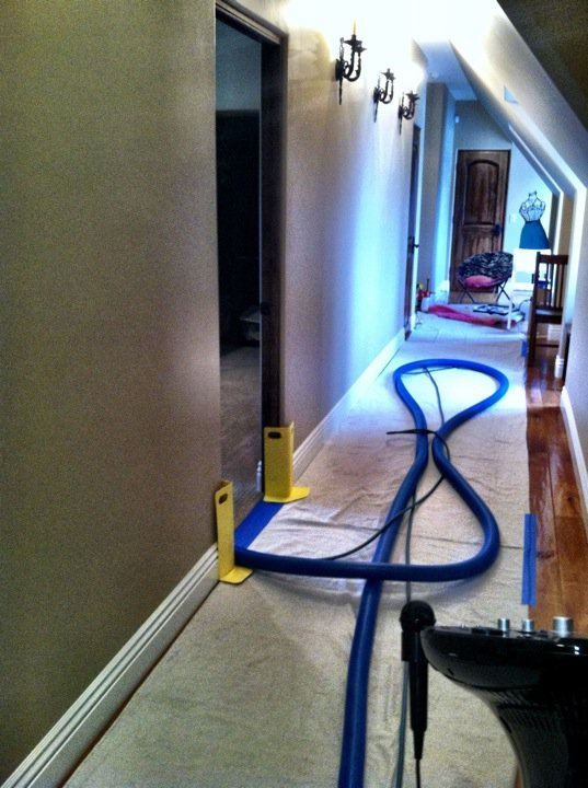 Low Moisture Condo Carpet Cleaning Service Corona Area Rug and Carpet Cleaning