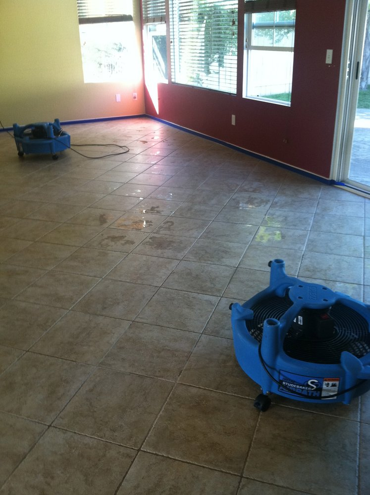 Most Affordable Carpet Cleaning Deals Corona Best Cleaning Services
