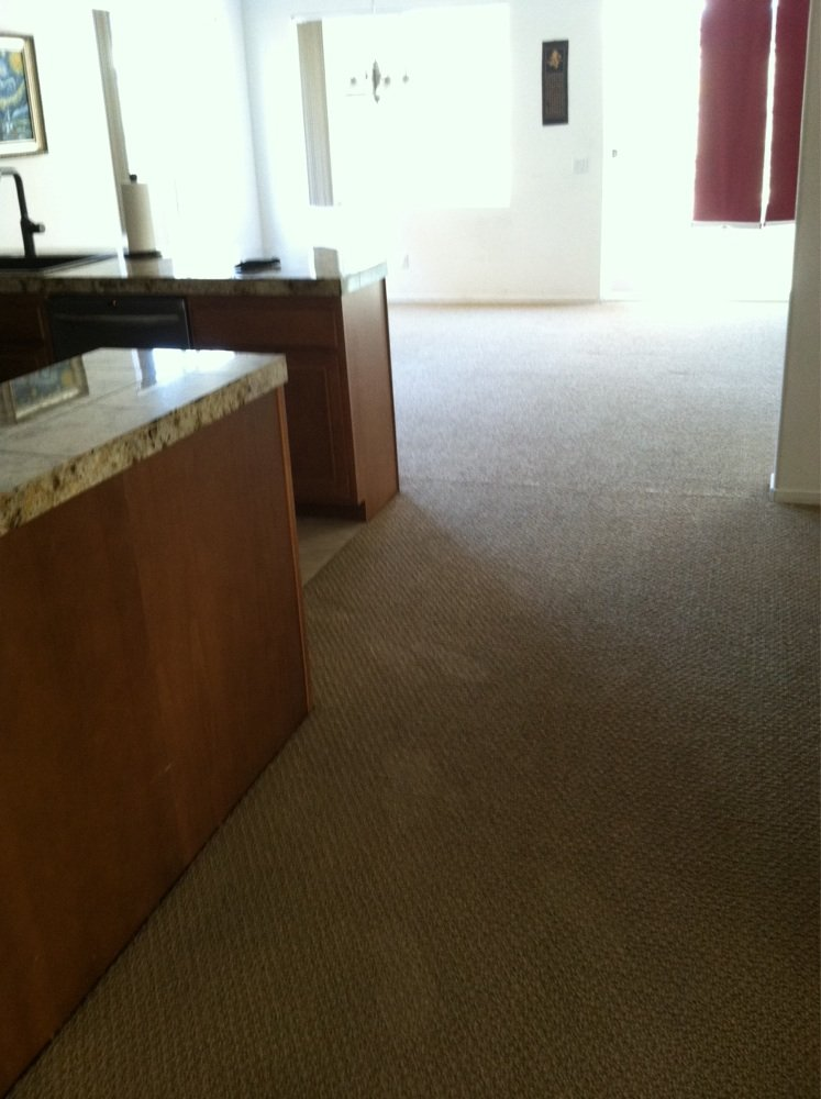 No Chemicals Carpet Cleaning Service Corona Eco-Friendly Carpet Cleaning