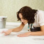 Pet Odor and Stain Carpet Cleaning Service Corona Carpet and Area Rug Cleaning