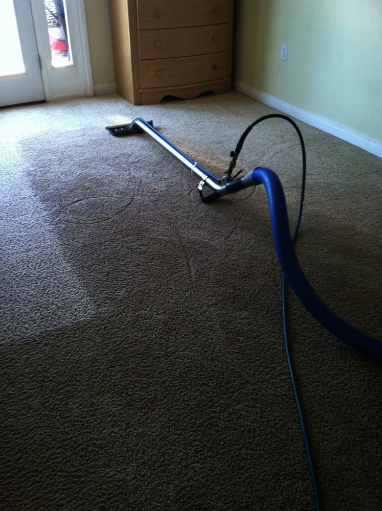 Stain Removal Tips Carpet Cleaning Easy D.I.Y. Cleaning Tips in Corona