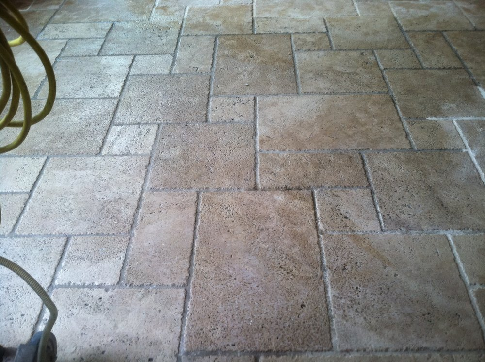 Thorough Deep Carpet Cleaning Service Corona Effective Tile And Grout Cleaning