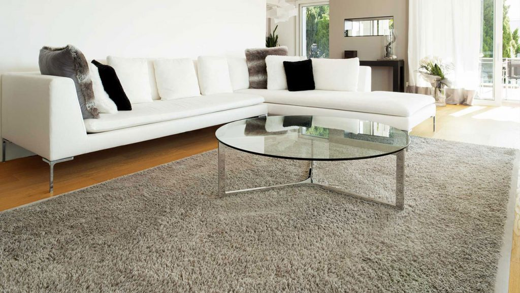 Most Effective Tips And Tricks For The Best Carpet Cleaning in Corona