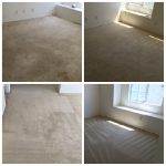 Best Service Guarantee For Cleaning Your Upholstery The Right Way in Corona
