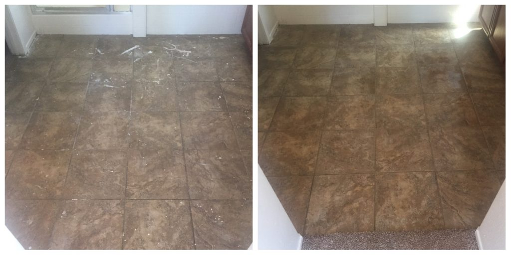 Condo, Apartment and Home Carpet Cleaning Service Corona Carpet Cleaning