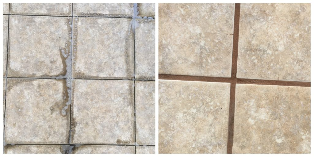 Green Carpet Cleaning Service Corona Cheap Upholstery and Tile Cleaning