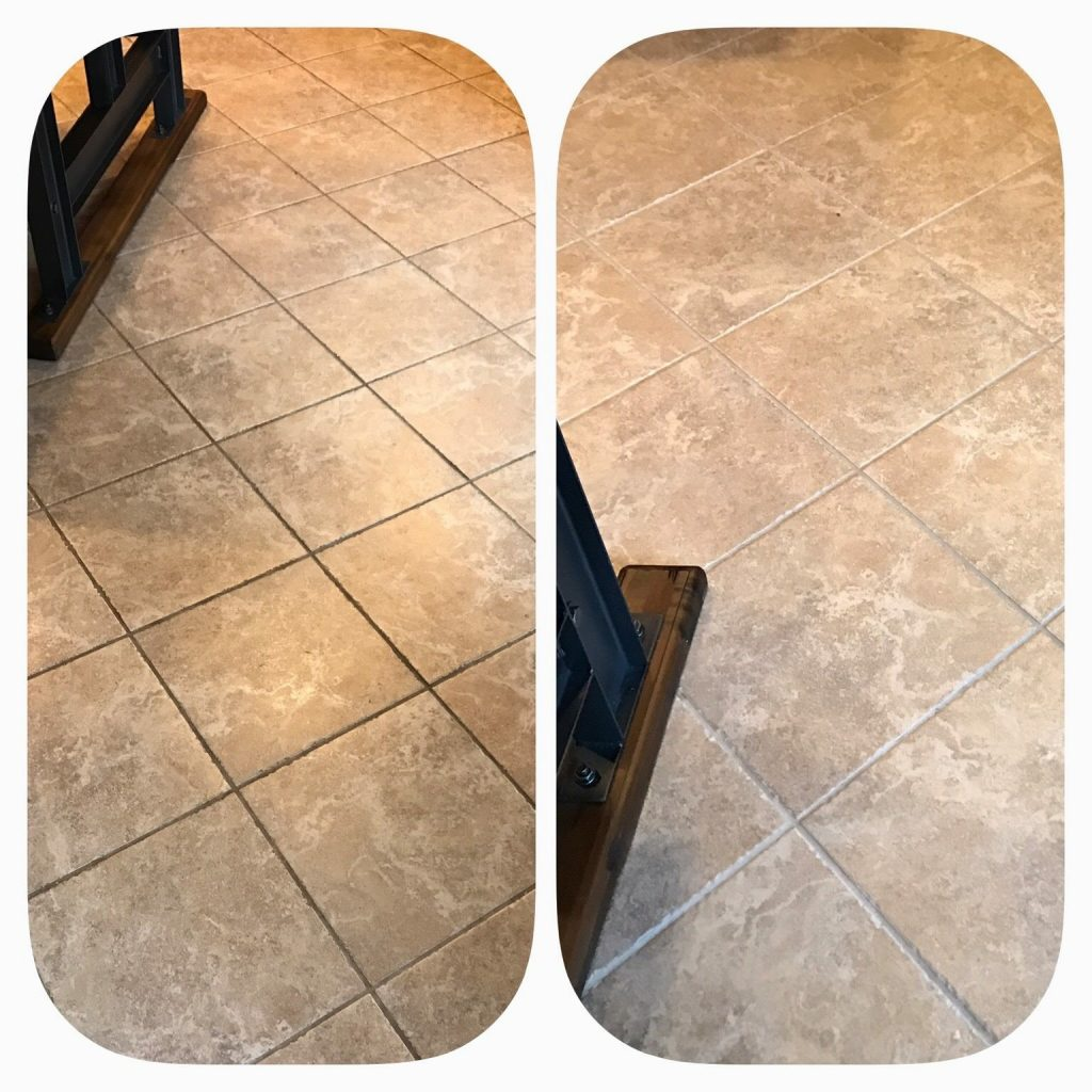 Carpet And Upholstery Cleaning Work Corona Ca Made Ez
