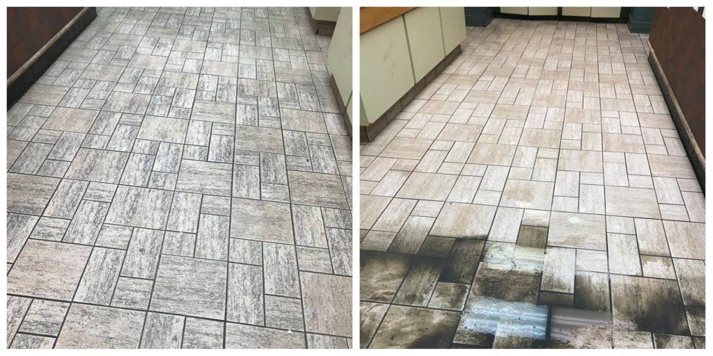 Condominium-Carpet-Cleaning-Service-[location]-Rug-Cleaners